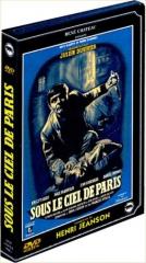 sous le ciel de paris,duvivier,brigitte auber,paul frankeur,françois périer,jeanson