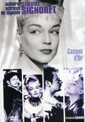 casque d'or,jacques becker,simone signoret,reggiani